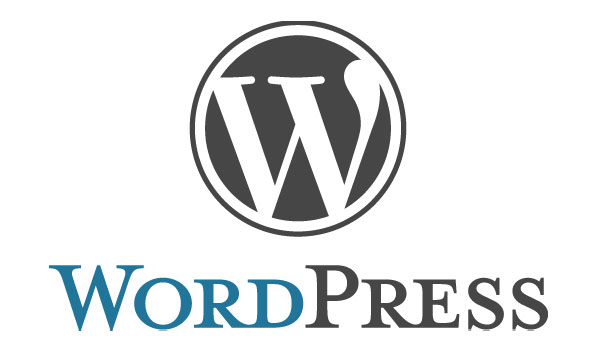 las vegas wordpress web designer